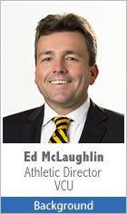 edmclaughlin2