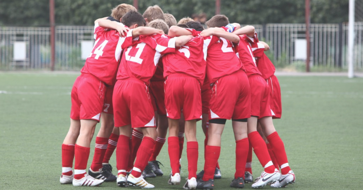 fcdf8d76aba 8 Key Areas Parents Must Embrace So All Soccer Playing Children Can ...